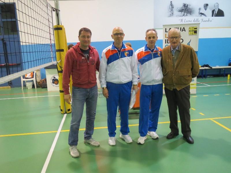 20190512 Finali Open F (50)