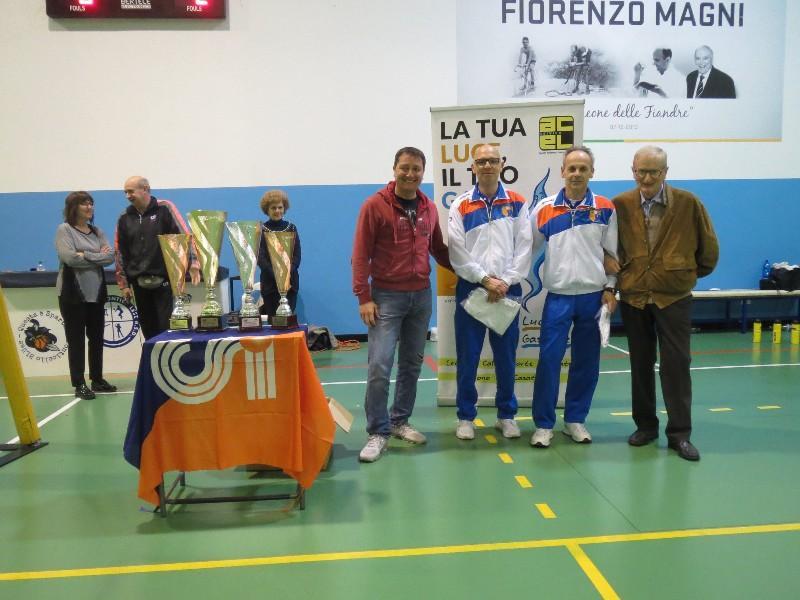 20190512 Finali Open F (51)