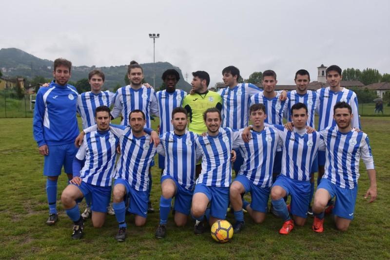 calcio a11 eccellenza (1) (Copia)