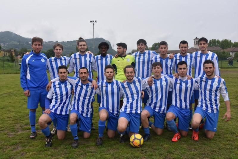 calcio a11 eccellenza (2) VELATE (Copia)