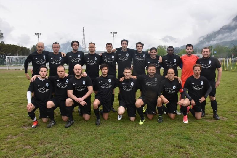 calcio a11 eccellenza (3) (Copia)