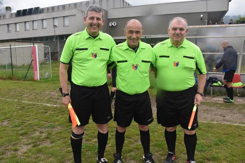 calcio a11 eccellenza (6) (Copia)