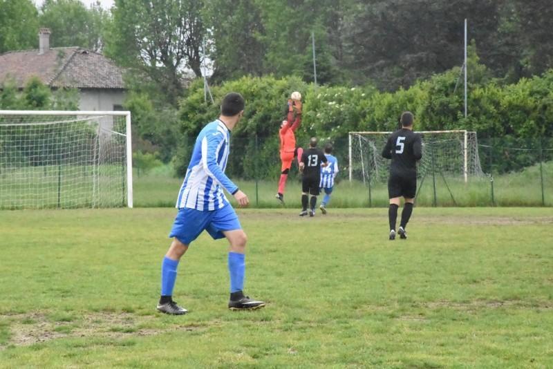calcio a11 eccellenza (7) (Copia)