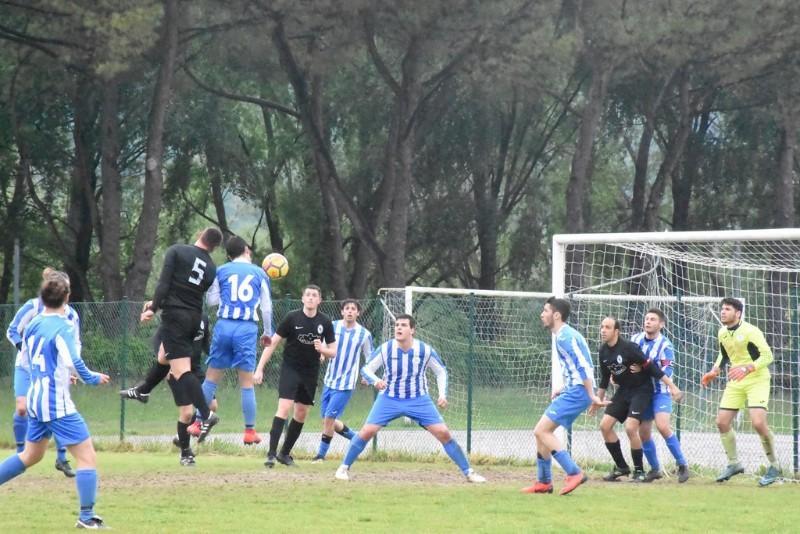 calcio a11 eccellenza (9) (Copia)