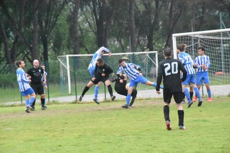 calcio a11 eccellenza (8) (Copia)
