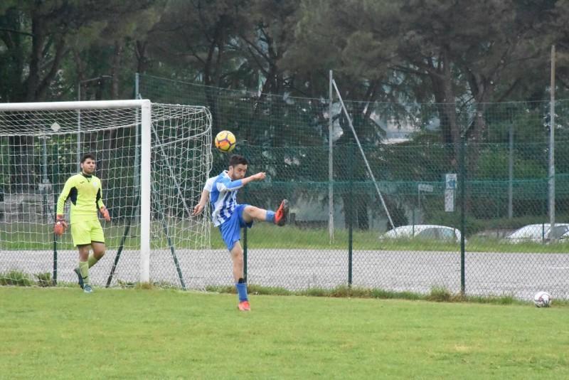 calcio a11 eccellenza (11) (Copia)