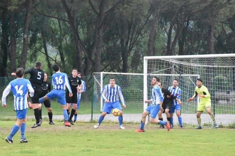 calcio a11 eccellenza (10) (Copia)