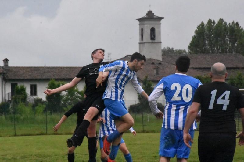 calcio a11 eccellenza (12) (Copia)