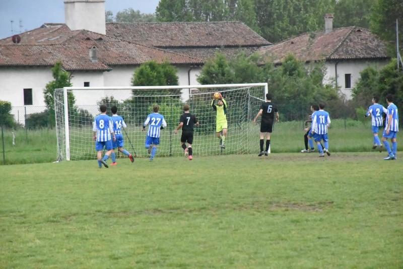 calcio a11 eccellenza (15) (Copia)
