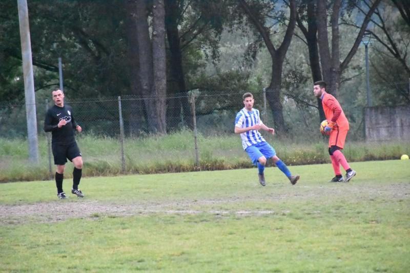 calcio a11 eccellenza (16) (Copia)