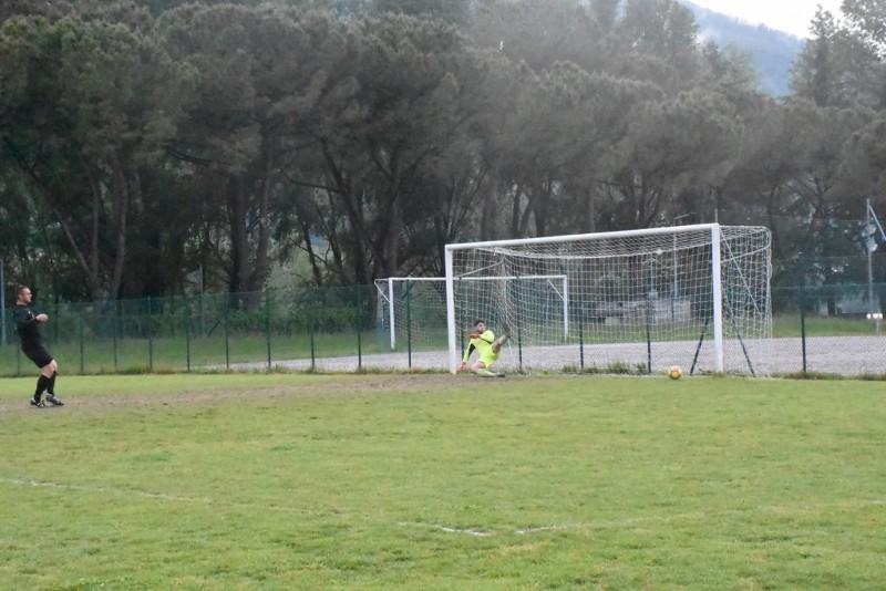 calcio a11 eccellenza (18) (Copia)