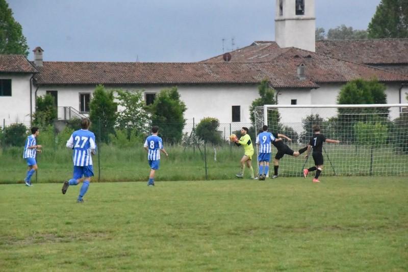 calcio a11 eccellenza (17) (Copia)