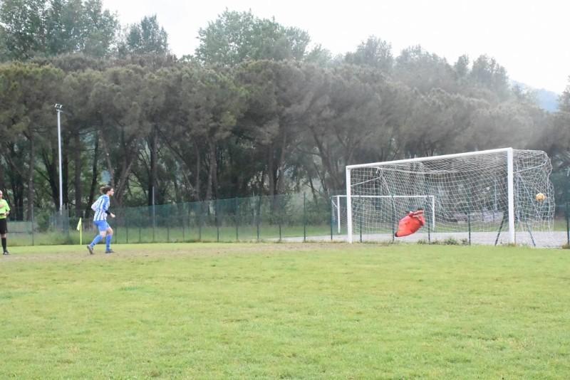 calcio a11 eccellenza (19) (Copia)