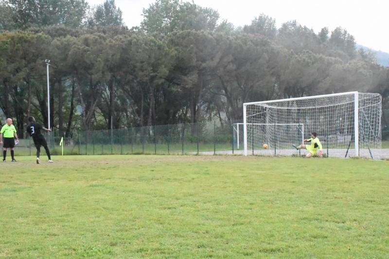 calcio a11 eccellenza (20) (Copia)