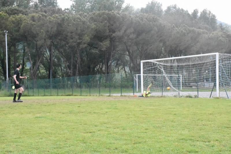 calcio a11 eccellenza (23) (Copia)