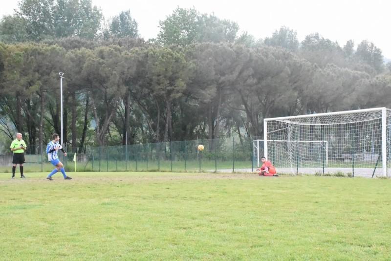 calcio a11 eccellenza (22) (Copia)