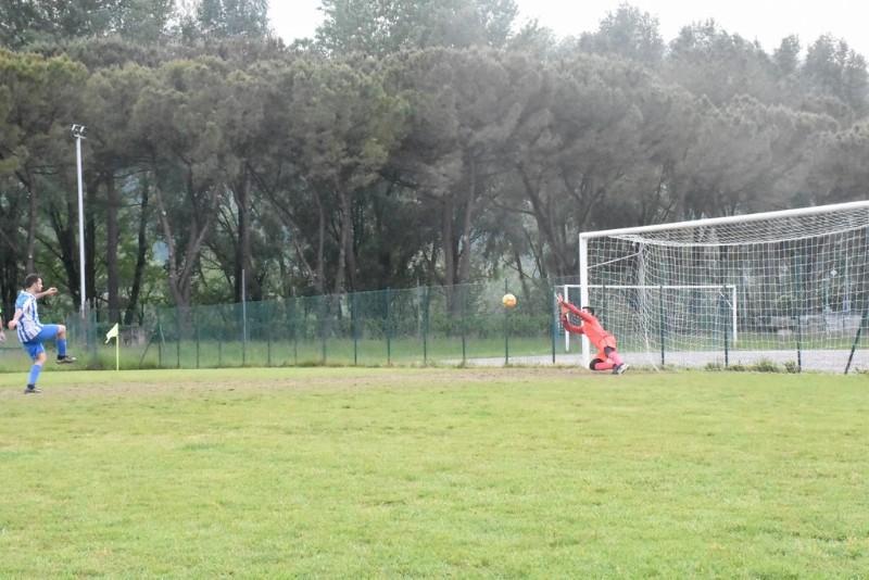 calcio a11 eccellenza (24) (Copia)
