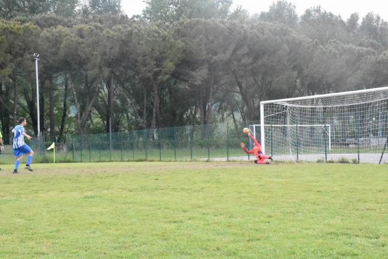 calcio a11 eccellenza (25) (Copia)