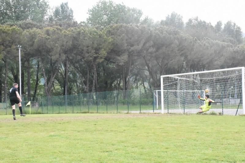 calcio a11 eccellenza (26) (Copia)