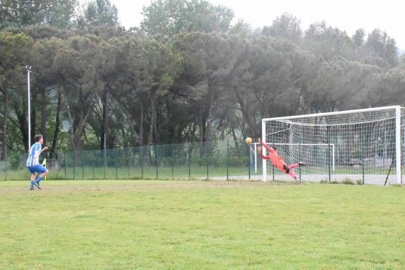 calcio a11 eccellenza (27) (Copia)