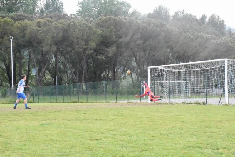 calcio a11 eccellenza (28) (Copia)