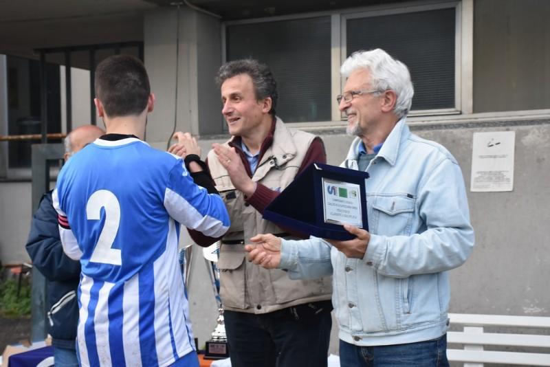 calcio a11 eccellenza (37) (Copia)