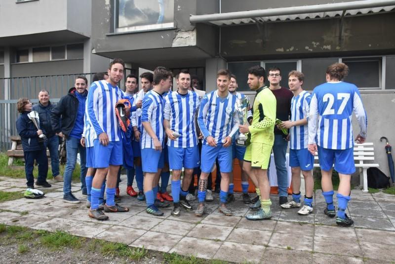 calcio a11 eccellenza (46) (Copia)