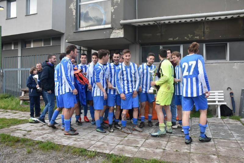 calcio a11 eccellenza (45) (Copia)