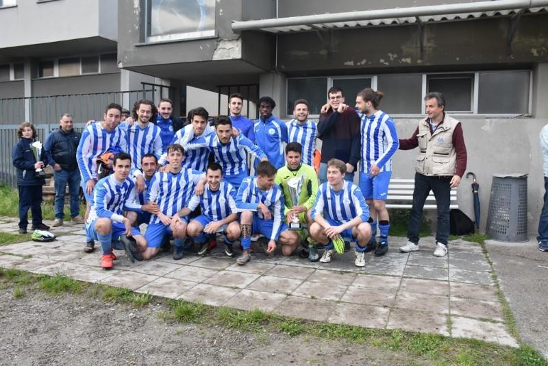 calcio a11 eccellenza (48) (Copia)