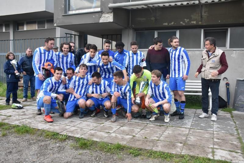 calcio a11 eccellenza (47) (Copia)