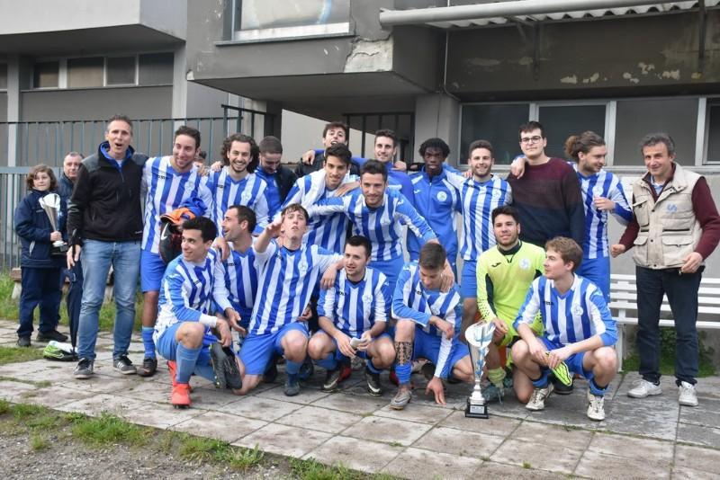 calcio a11 eccellenza (50) (Copia)