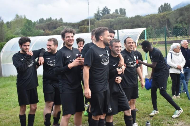 calcio a11 eccellenza (51) (Copia)