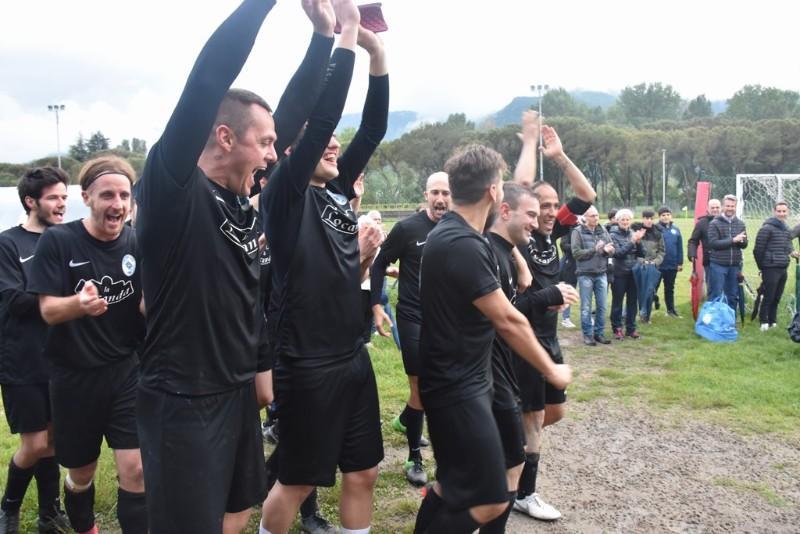 calcio a11 eccellenza (52) (Copia)