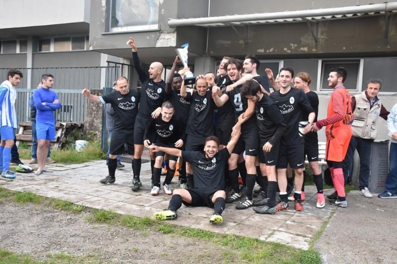 calcio a11 eccellenza (53) (Copia)