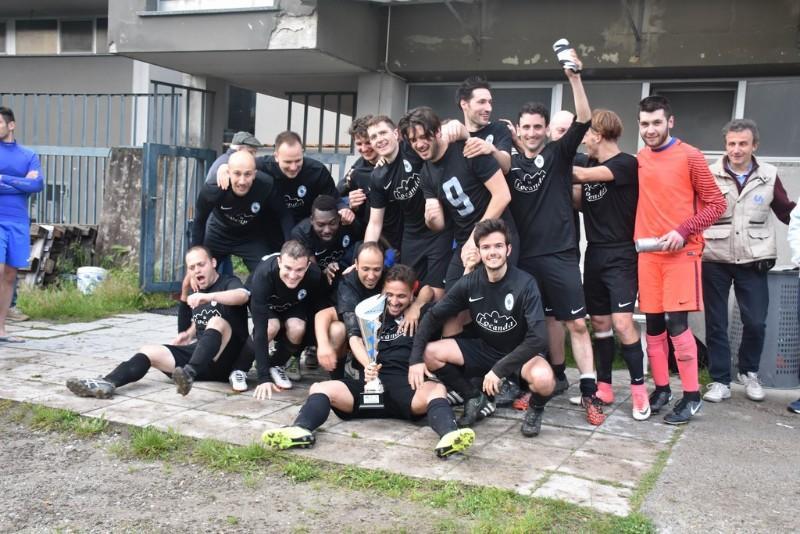 calcio a11 eccellenza (54) (Copia)