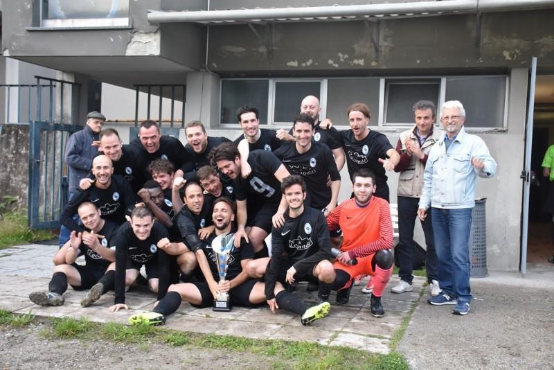 calcio a11 eccellenza (56) (Copia)