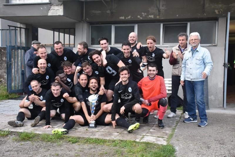 calcio a11 eccellenza (55) (Copia)