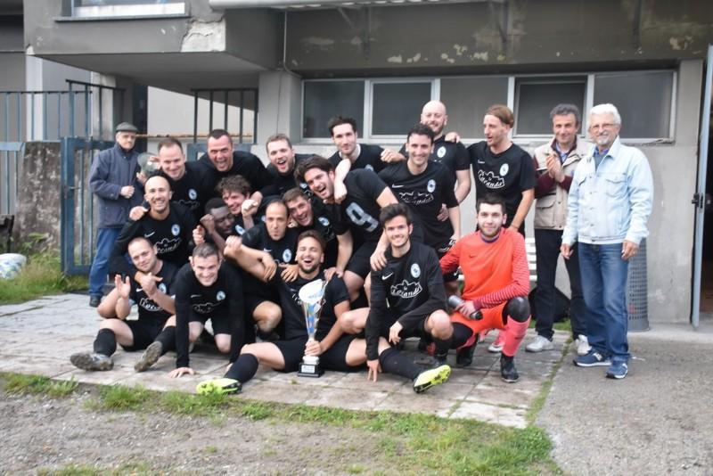 calcio a11 eccellenza (57) (Copia)
