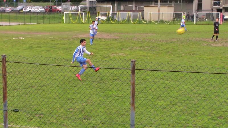calcio eccellenza (1)