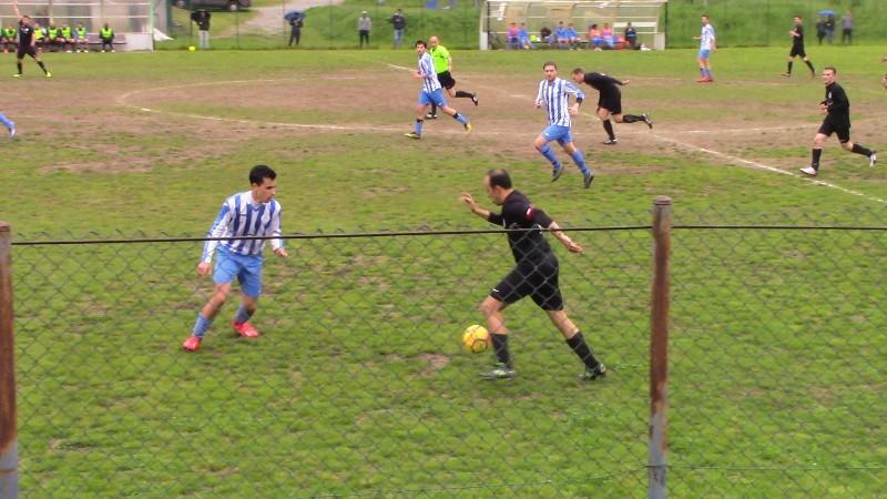 calcio eccellenza (2)