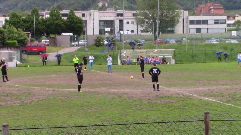 calcio eccellenza (3)