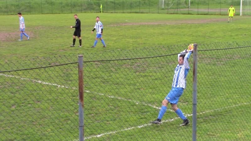 calcio eccellenza (4)