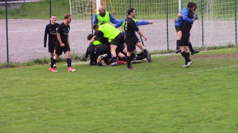 calcio eccellenza (6)