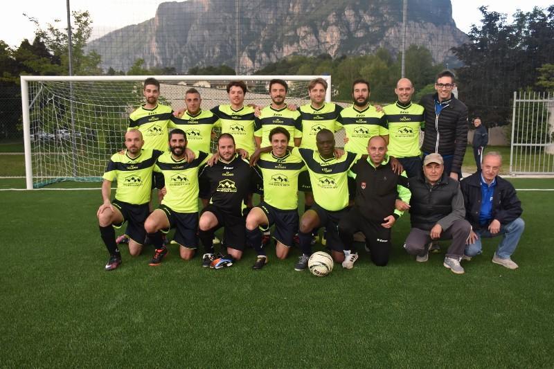 semifinali zona laghi (1) (Copia)