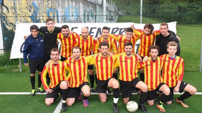 semifinali zona laghi (3) (Copia)