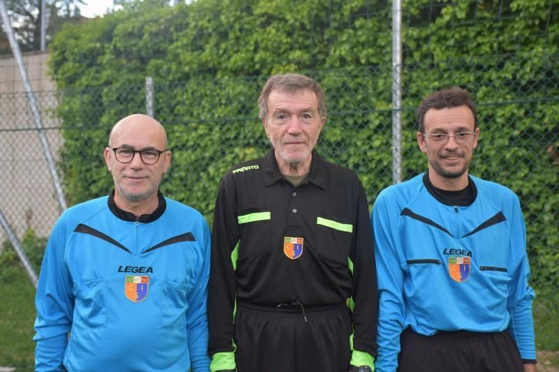 semifinali zona laghi (7) (Copia)