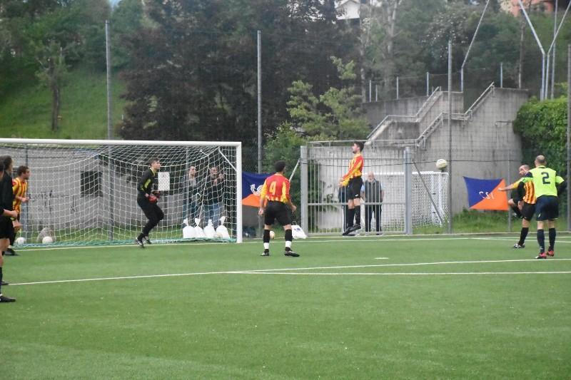 semifinali zona laghi (10) (Copia)