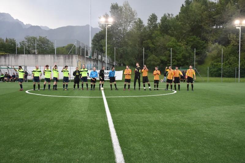 semifinali zona laghi (8) (Copia)