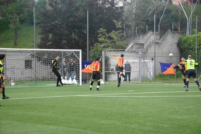 semifinali zona laghi (11) (Copia)