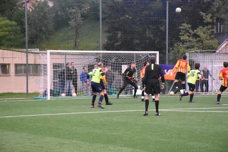 semifinali zona laghi (13) (Copia)